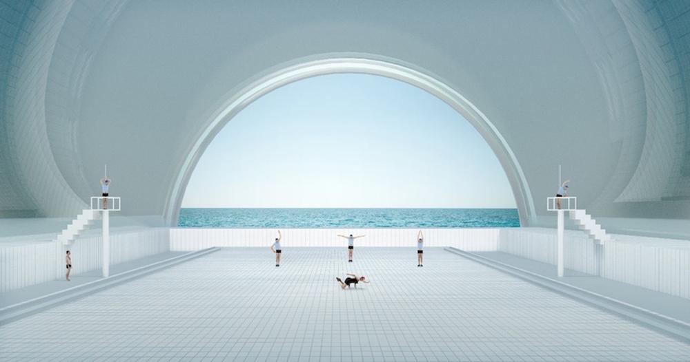 swimminglessonsmurielbordier-2.jpg