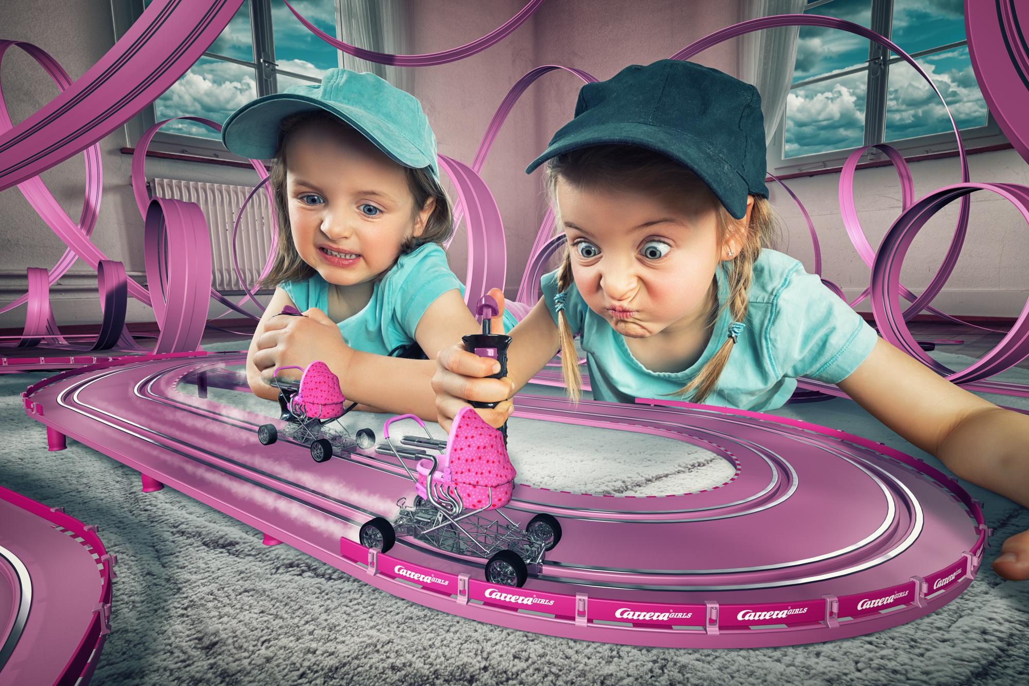 Carrera Girls Special Edition.jpg