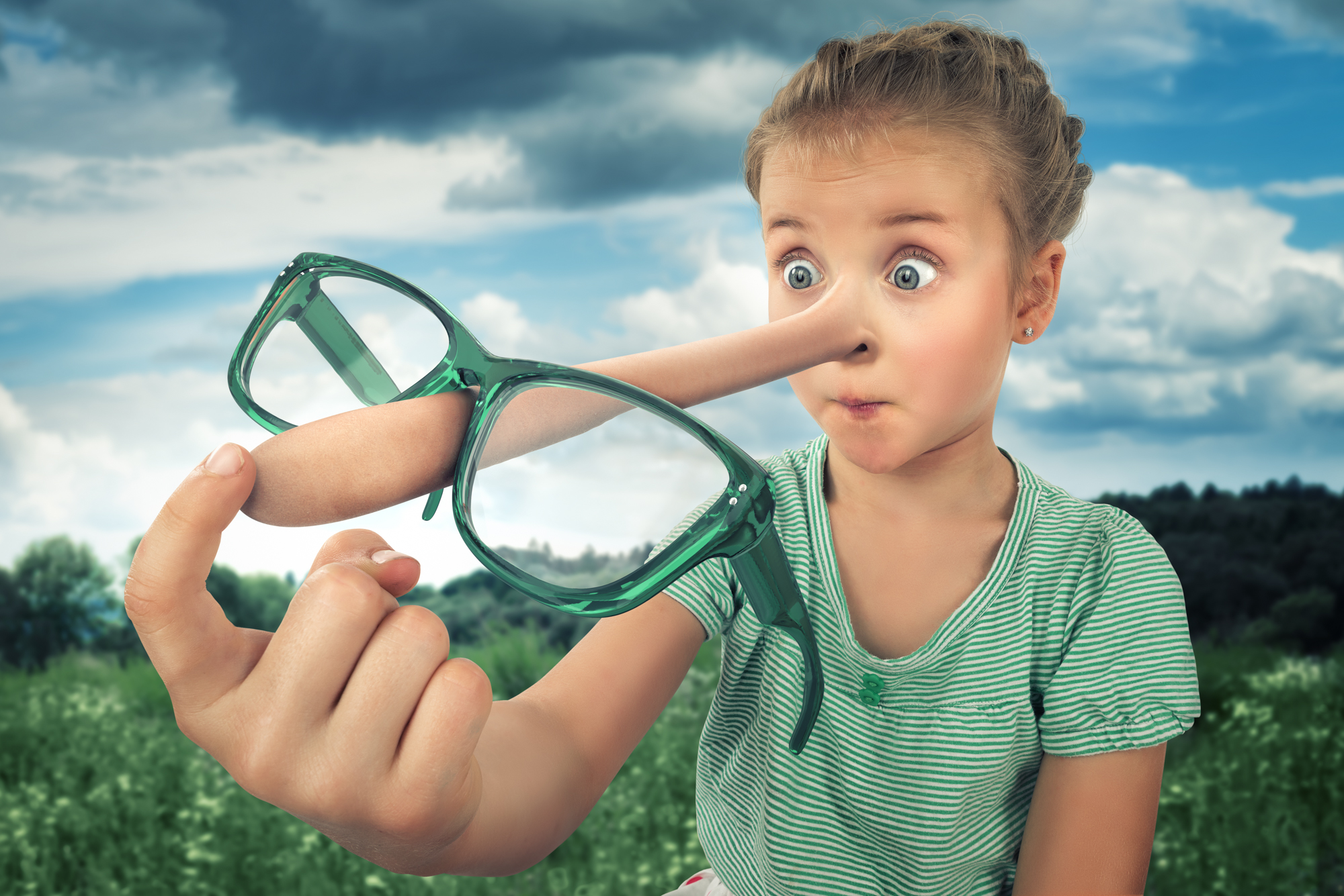 If pinocchio had glasses.jpg