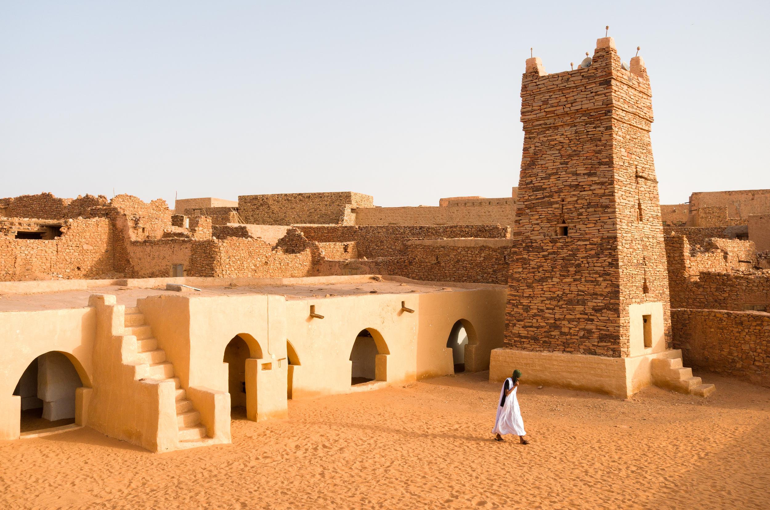 mauritania_jodymacdonaldphotography6.jpg