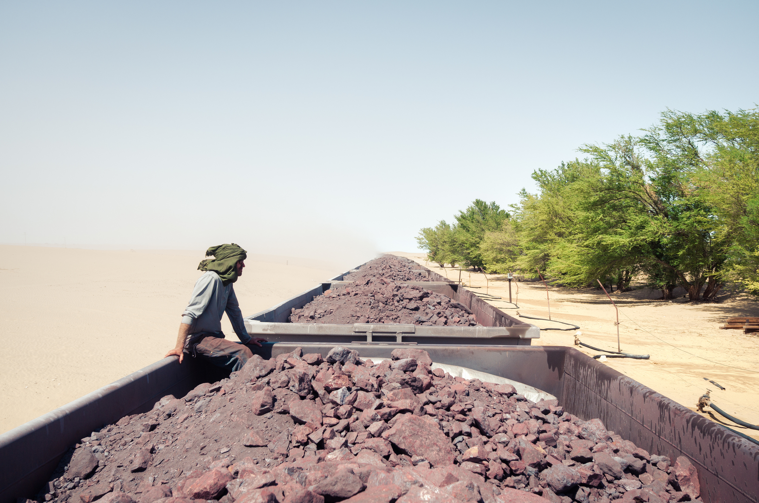 mauritania_jodymacdonaldphotography9.jpg