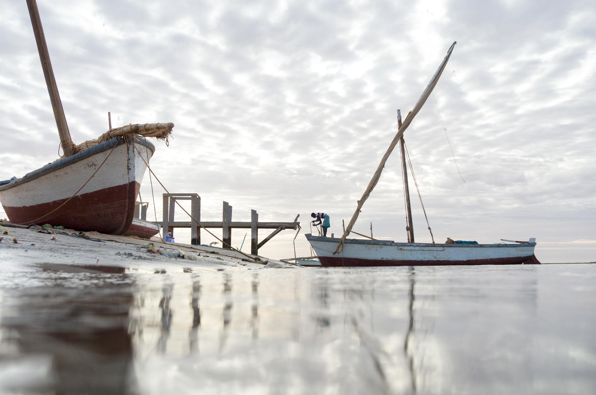 mauritania_jodymacdonaldphotography16.jpg