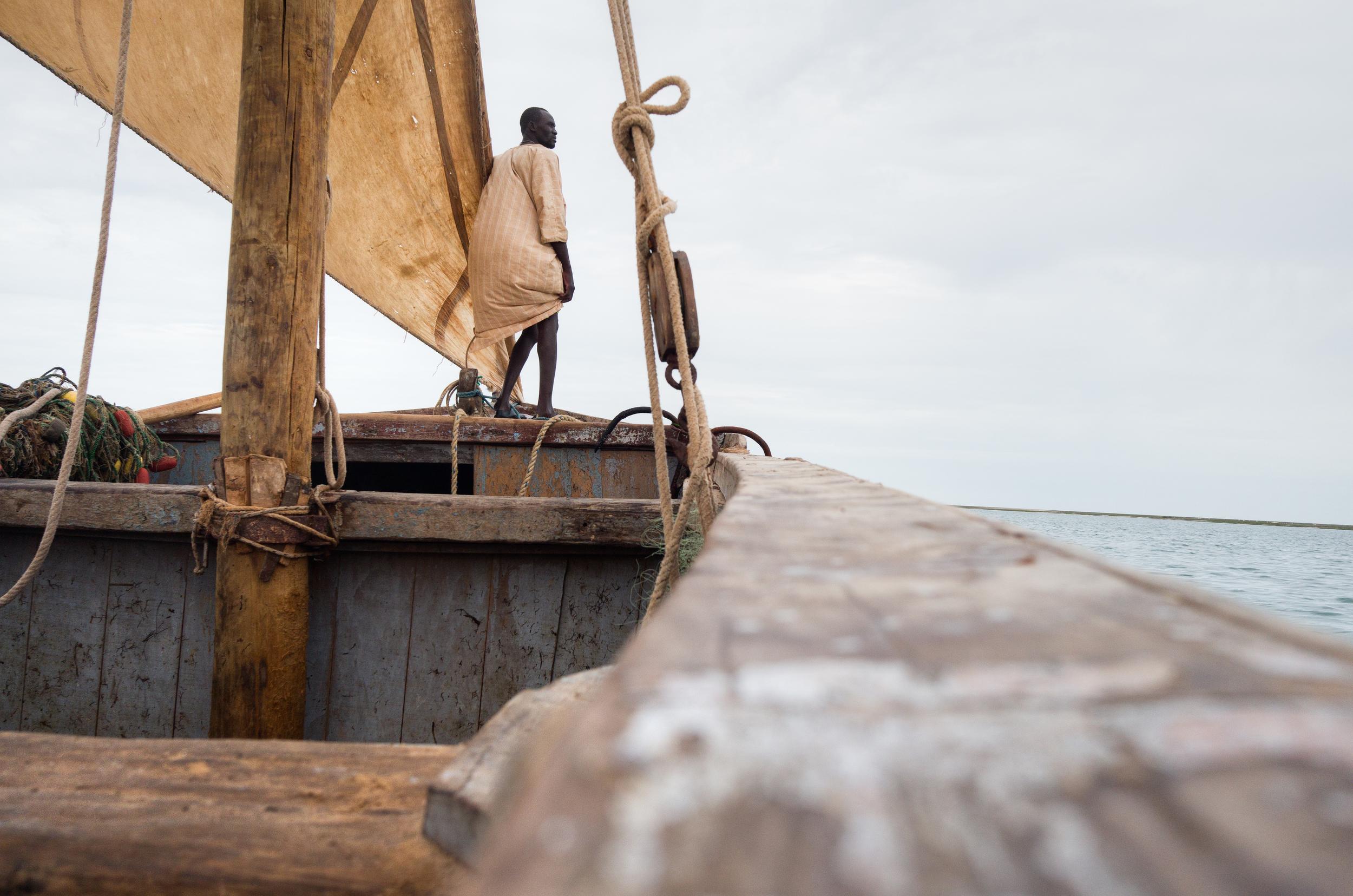 mauritania_jodymacdonaldphotography18.jpg