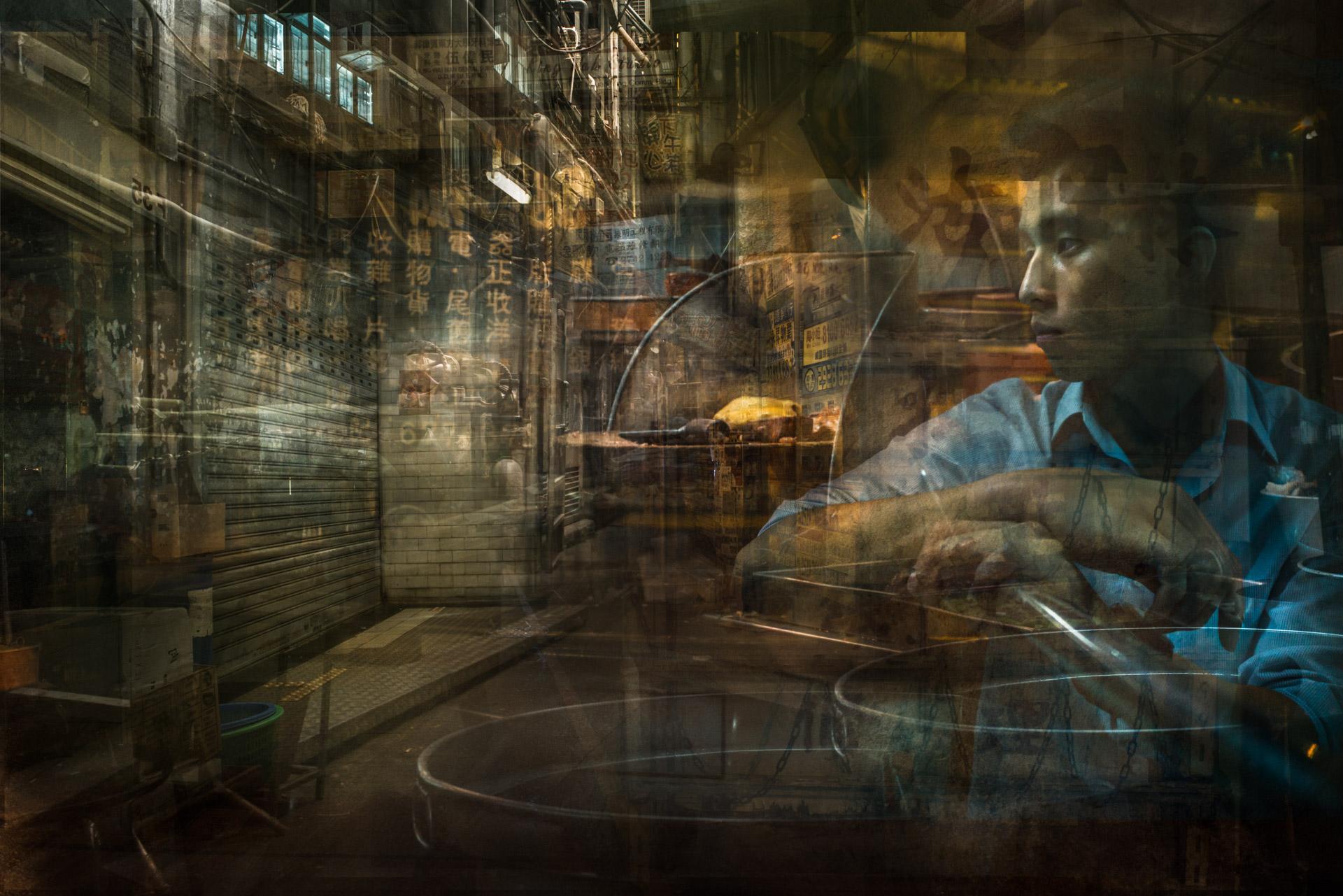 Pei Ho - HK series - W-Riccardo Magherini.jpg