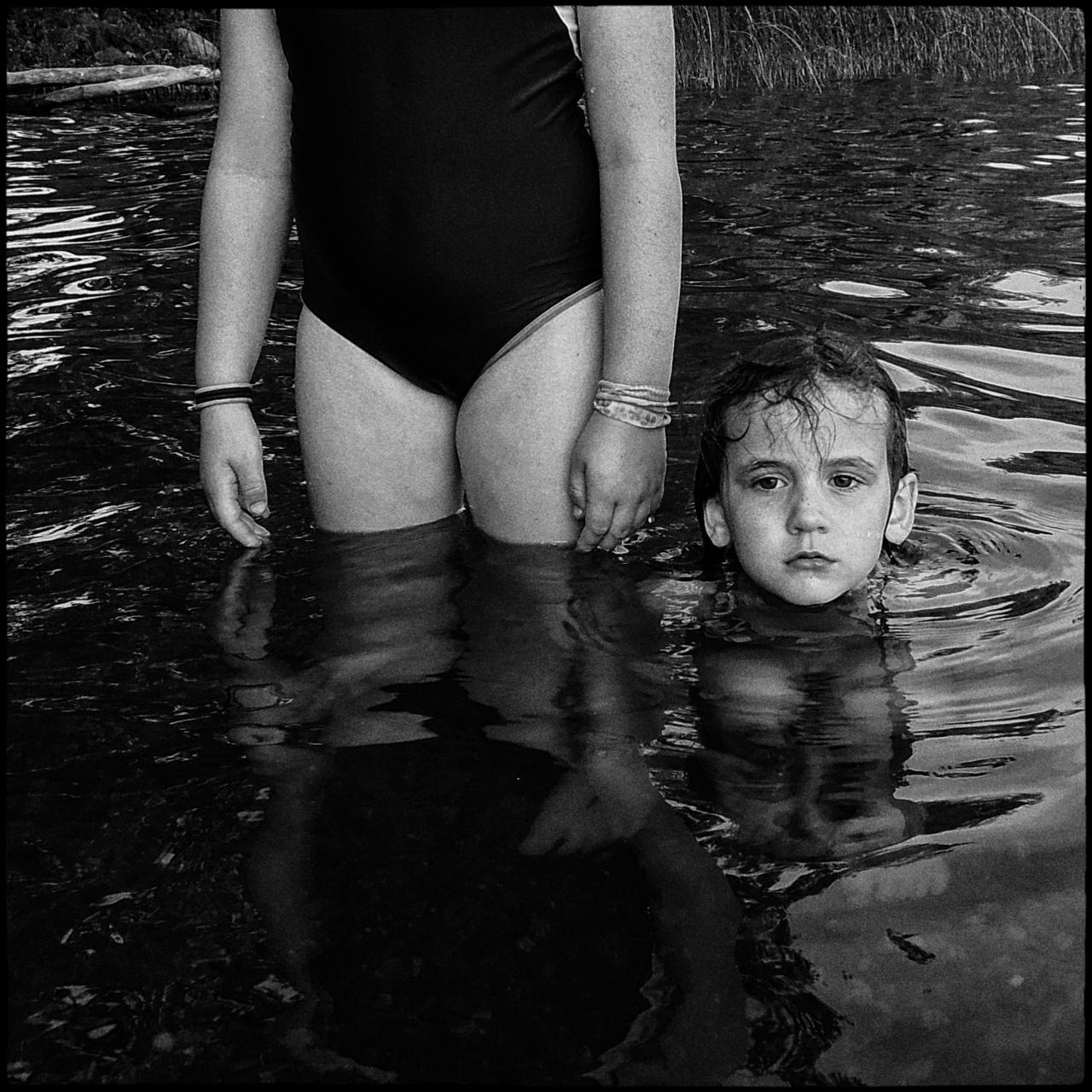 Kathryn_Oliver_Hobbs_Pond-4.jpg