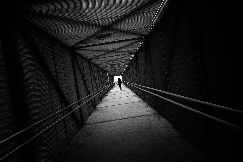 07_black_bridge.jpg