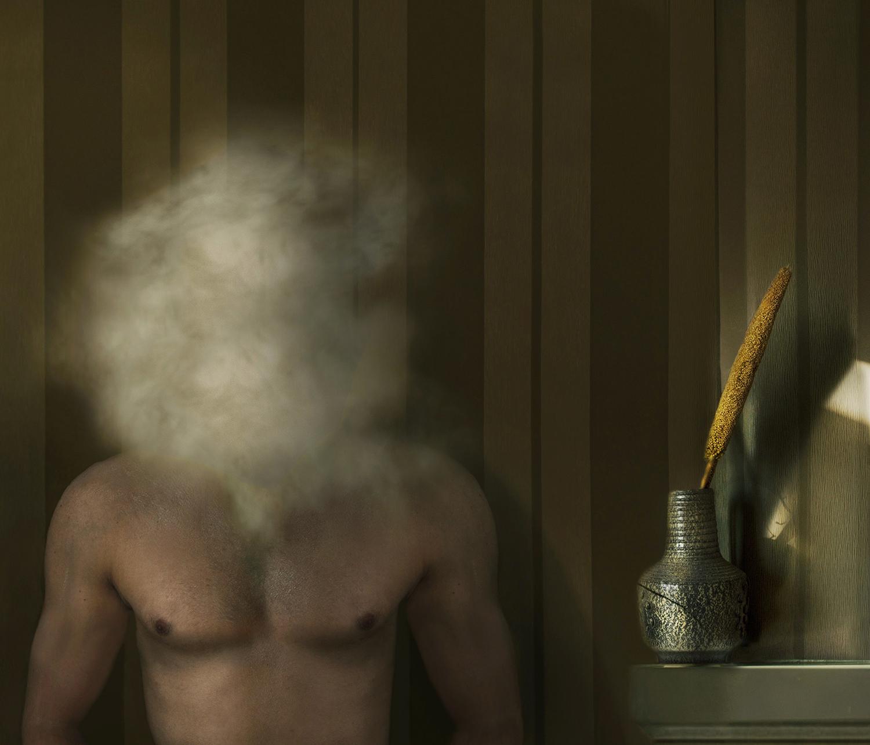 Artbo Alice de Kruijs Project 1323 3.jpg