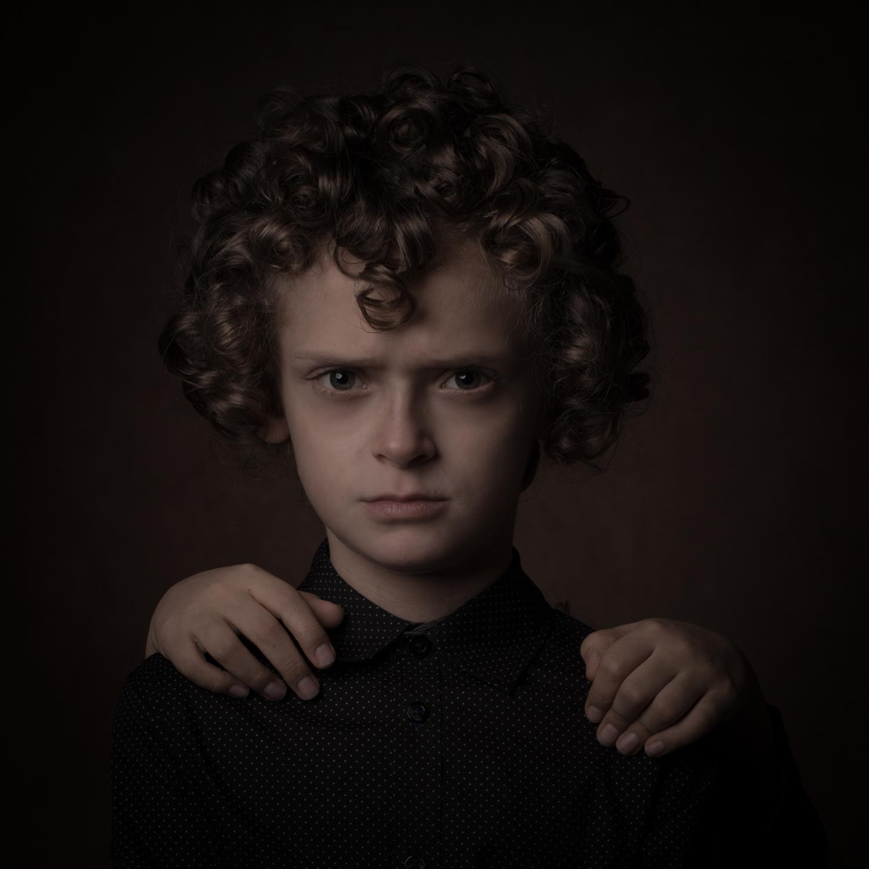 My brother5 .jpg
