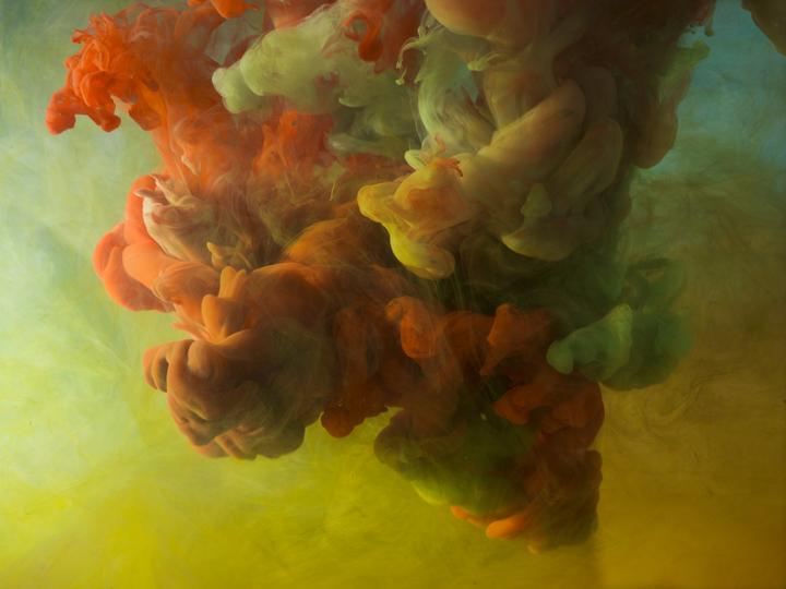 K3 Abstract 12049, 28x36, 58x76, 2014.jpg