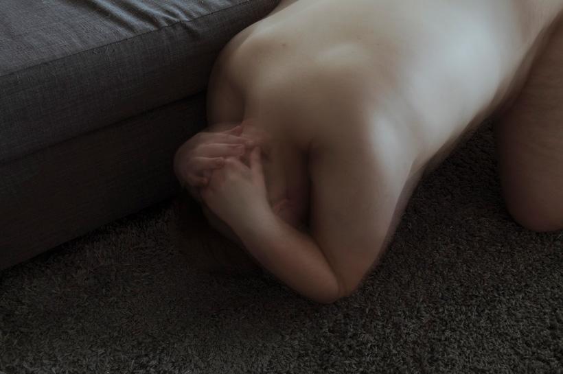 boy4.jpg