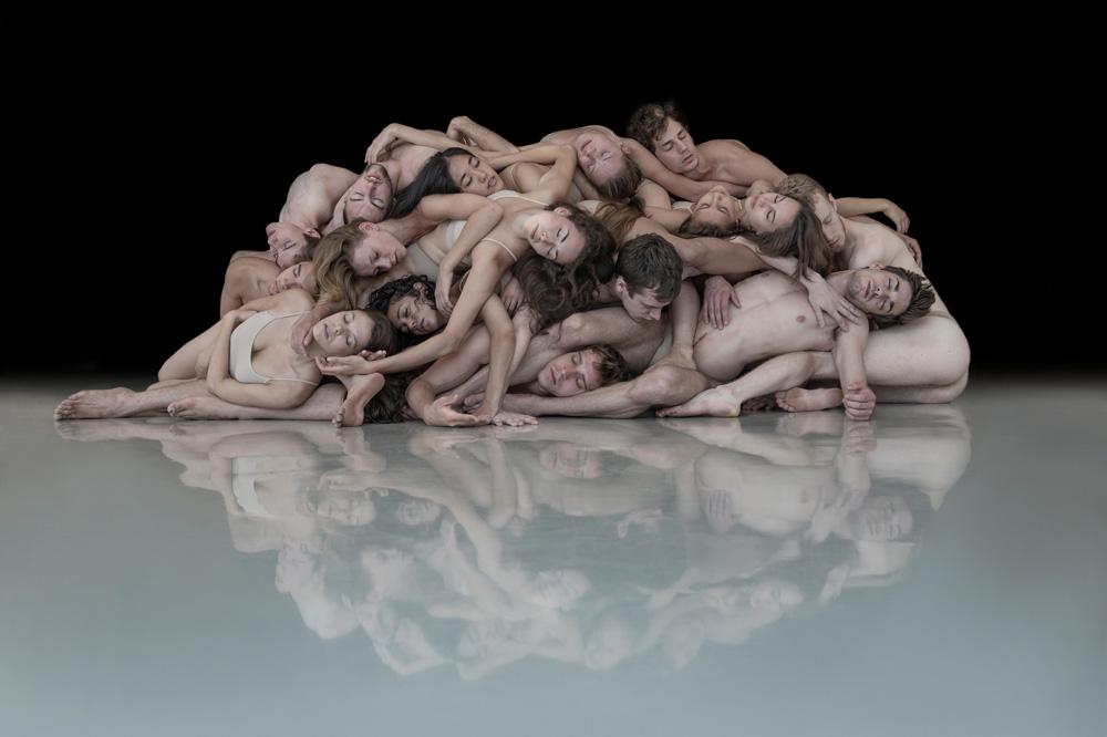 03 Nederlands Dans Theater II 2014.JPG