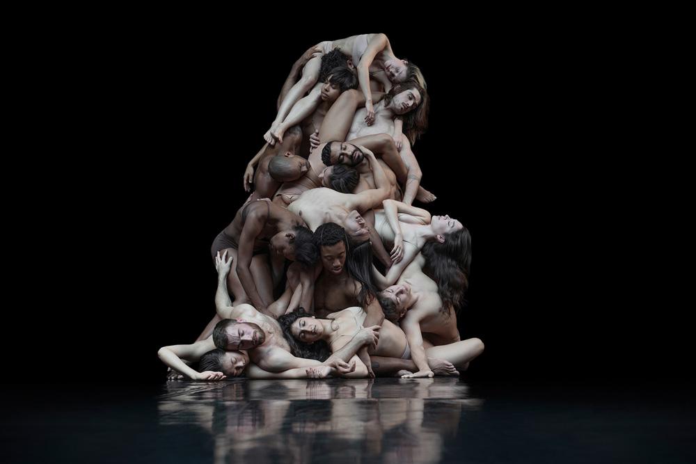 05 Cedar Lake Contemporary Ballet 2014.JPG