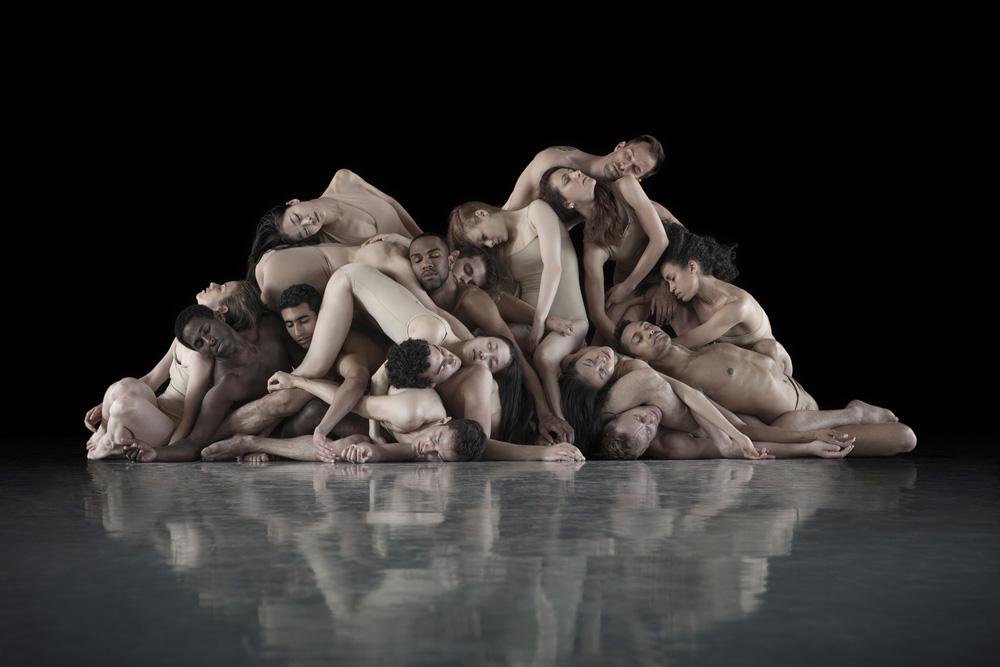 12 The Martha Graham Dance Company 2014.JPG