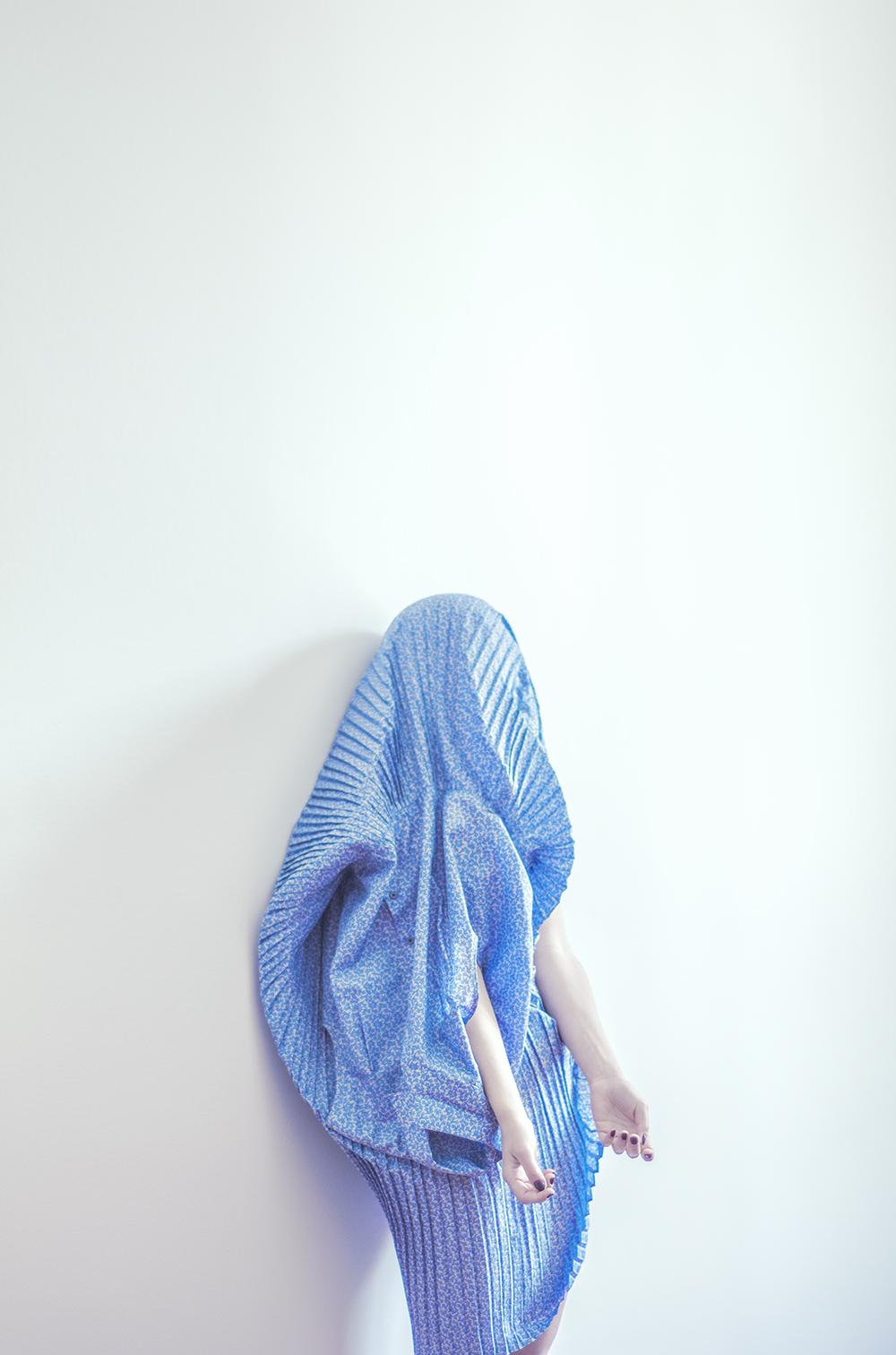ETIENNE-ANNELAURE_fabric.jpg