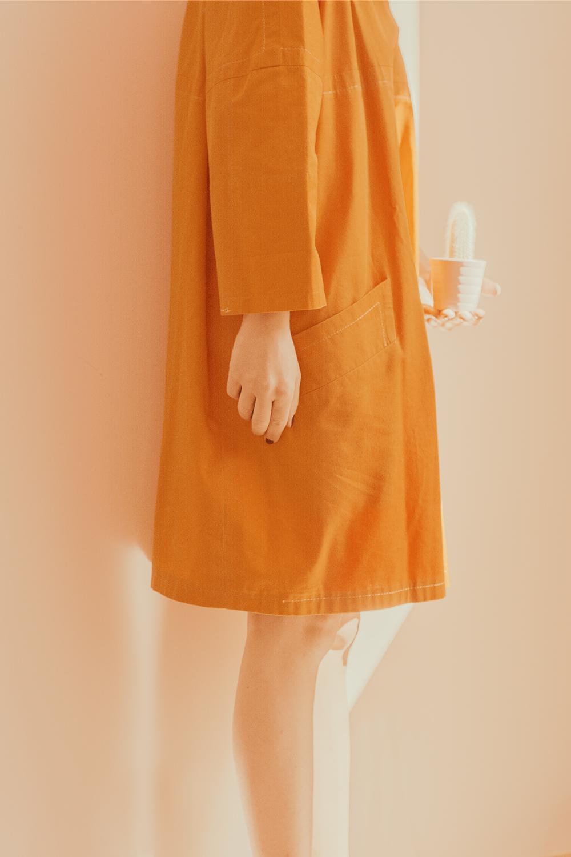 ETIENNE-ANNELAURE_fabric2.jpg