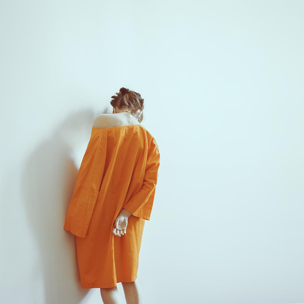 ETIENNE-ANNELAURE_fabric5.jpg