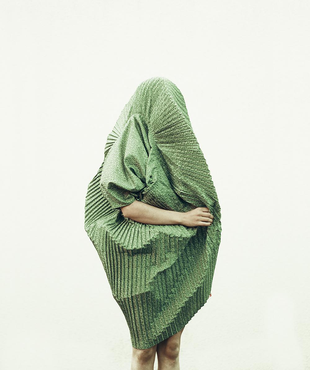 ETIENNE-ANNELAURE_fabric7.jpg