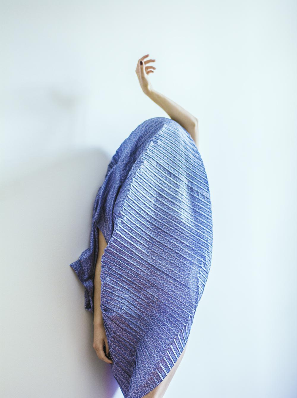 ETIENNE-ANNELAURE_fabric10.jpg