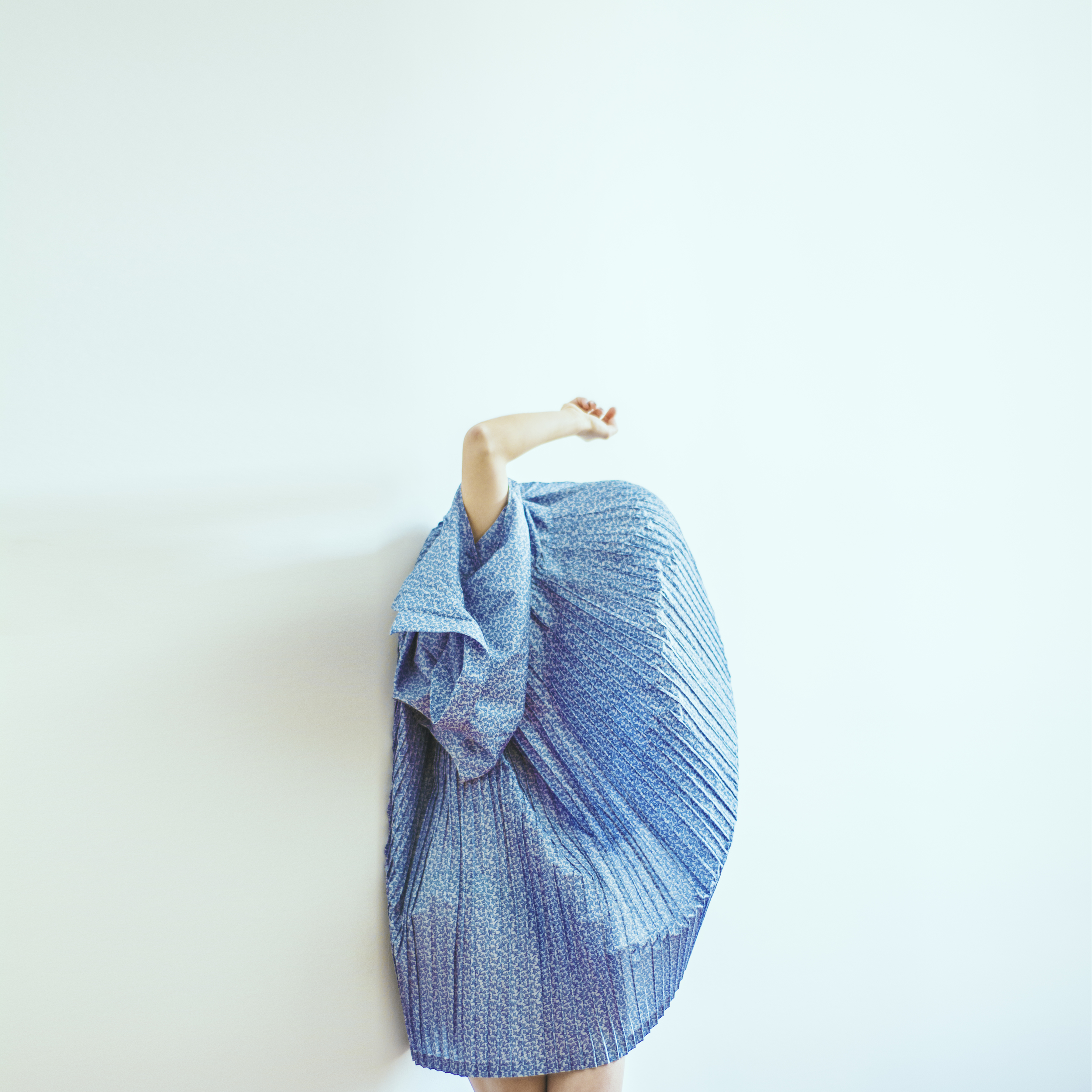 ETIENNE-ANNELAURE_fabric3.jpg