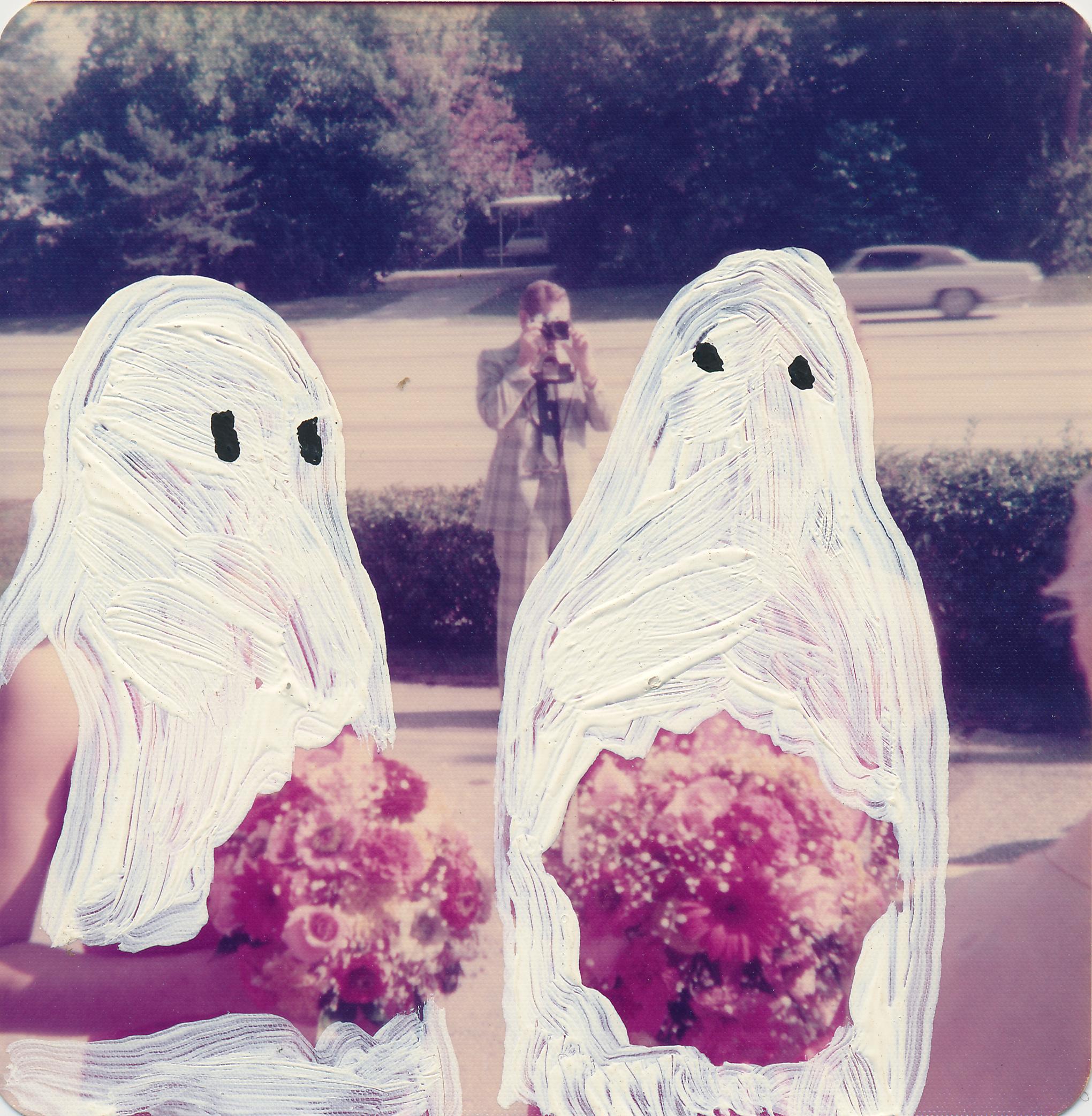 Ghost_2012_032_600.jpg