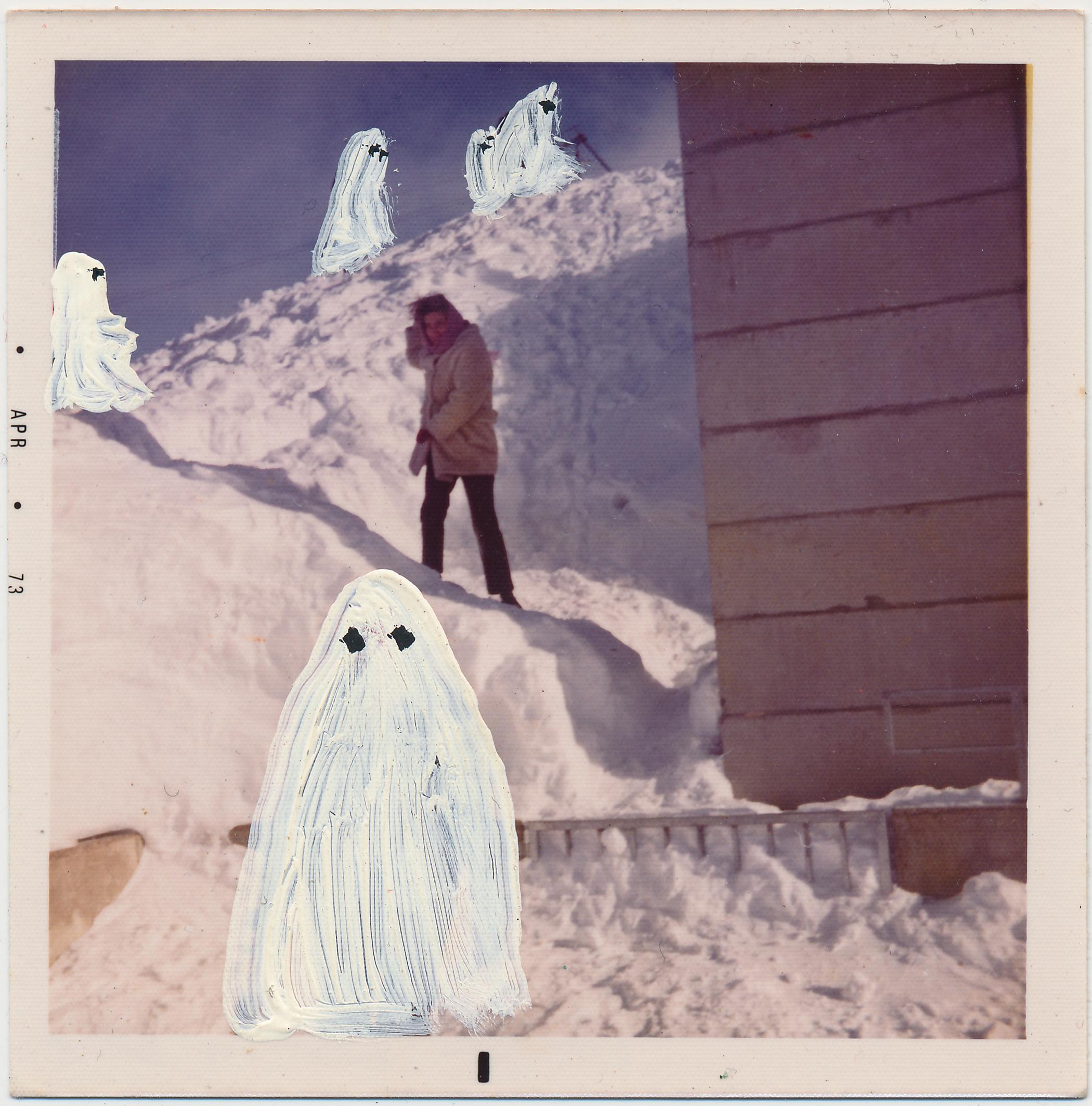 Ghost_2012_060_600.jpg