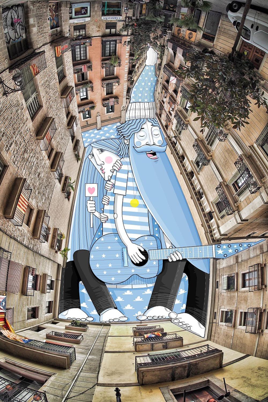 Barcelone-Espagne.jpg