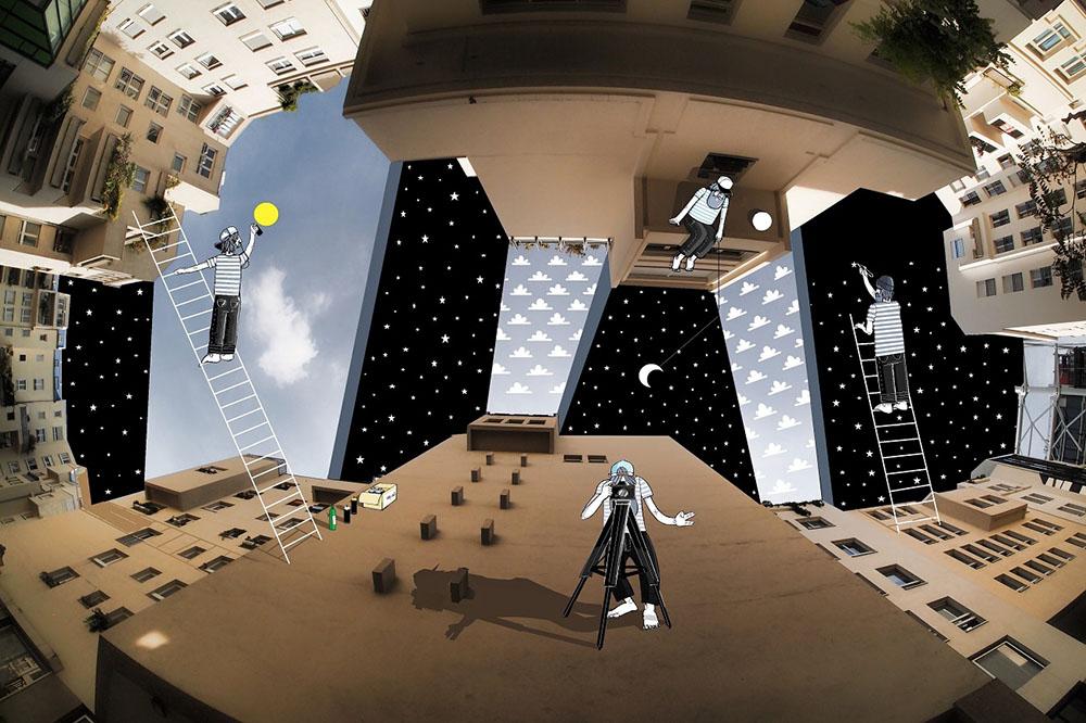 PARIS-skydesign.jpg