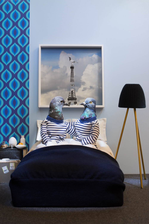 Image2_Hotel Room Paris.jpg