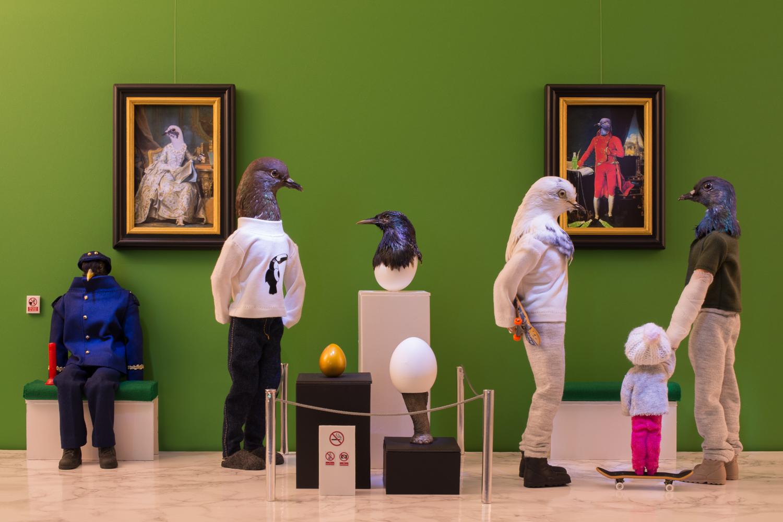 Image8_The Museum.jpg