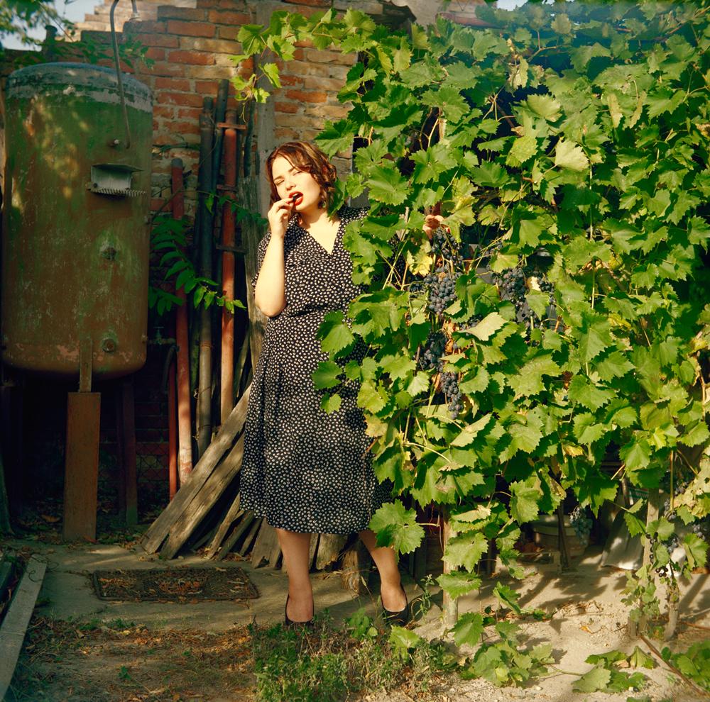 KatarinaTamova_LittleTown17.jpg