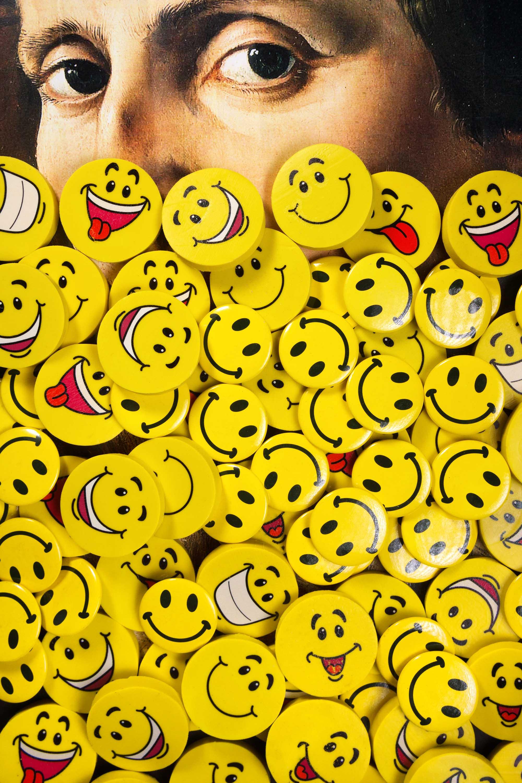 Lost Smile.jpg