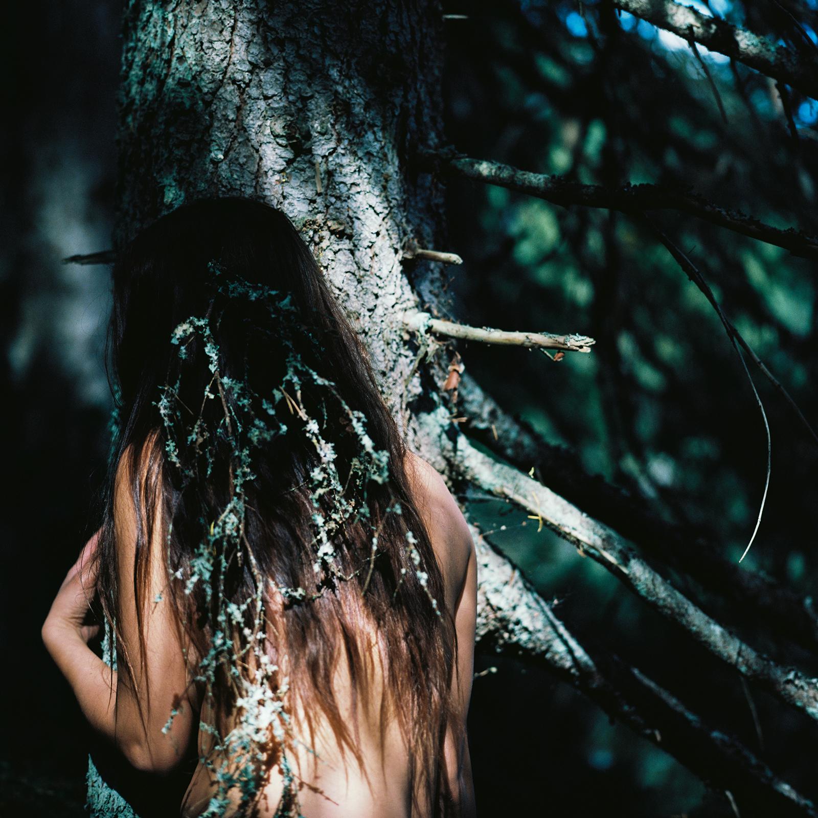 treewoman.jpg