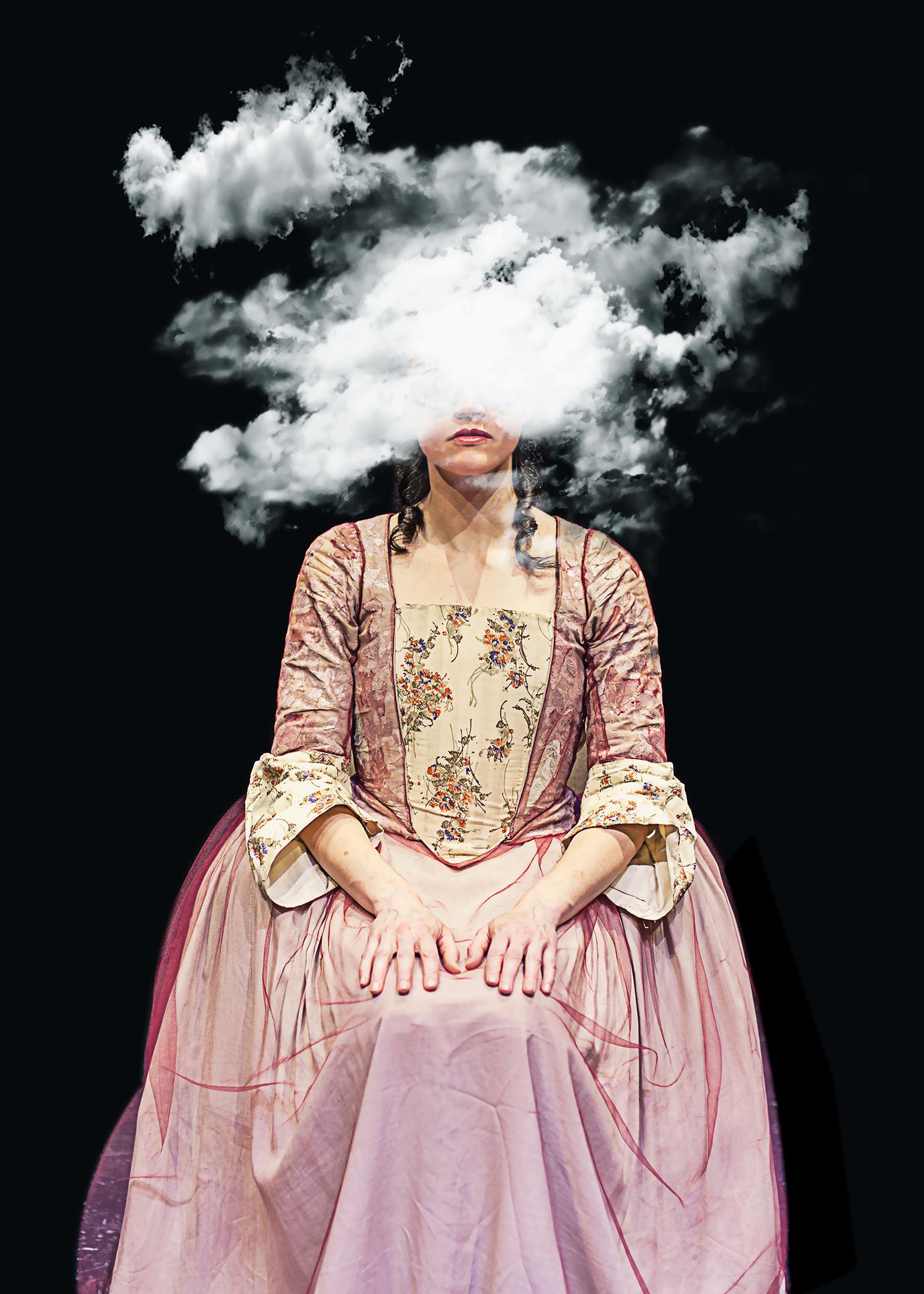 Head in the clouds.jpg