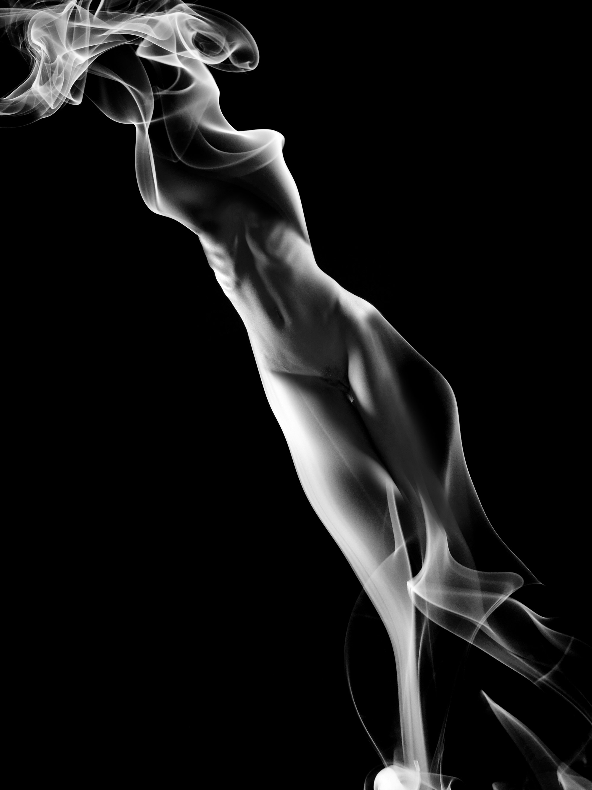 SMOKE#7-stefano-bonazzi.jpg