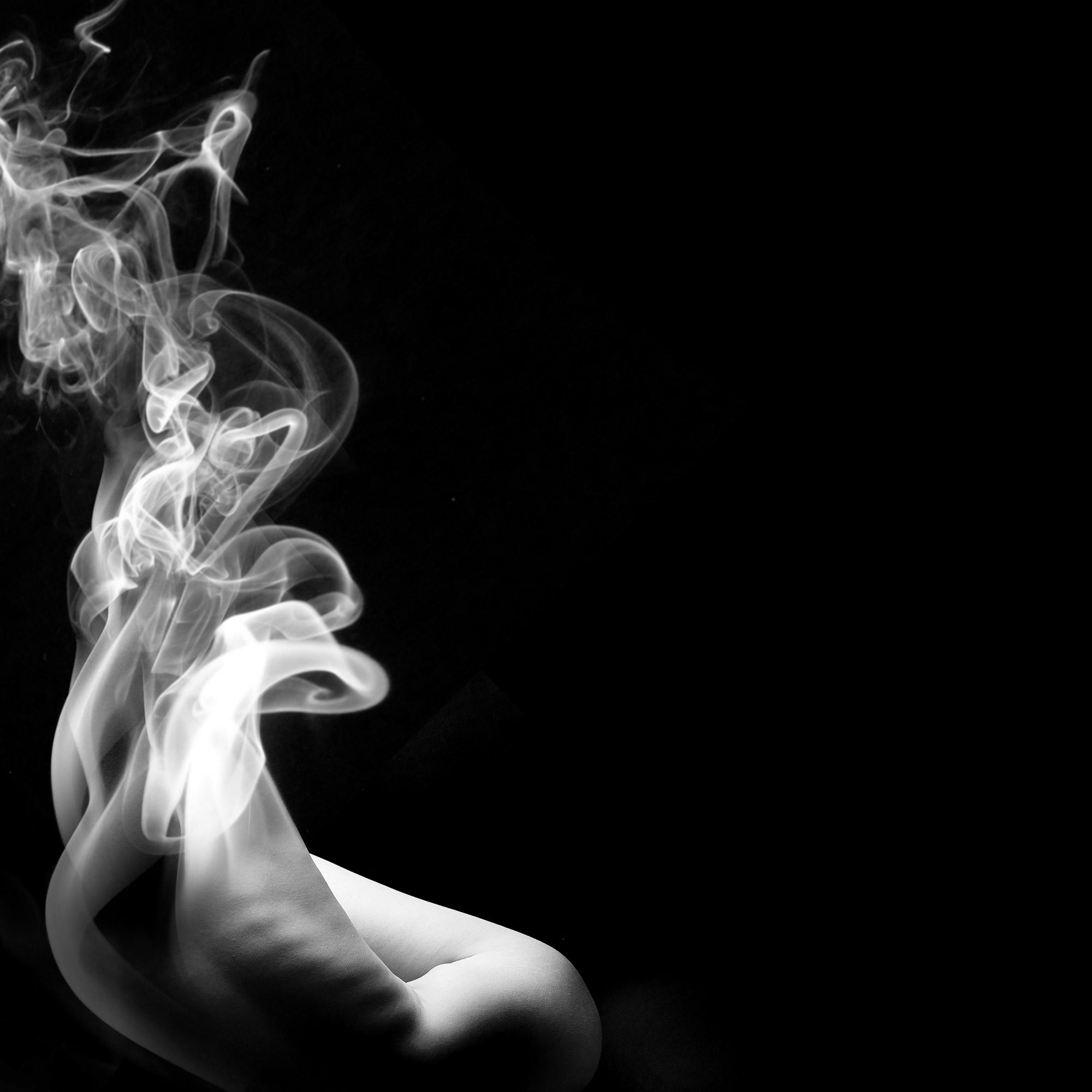 SMOKE#12-stefano-bonazzi.jpg