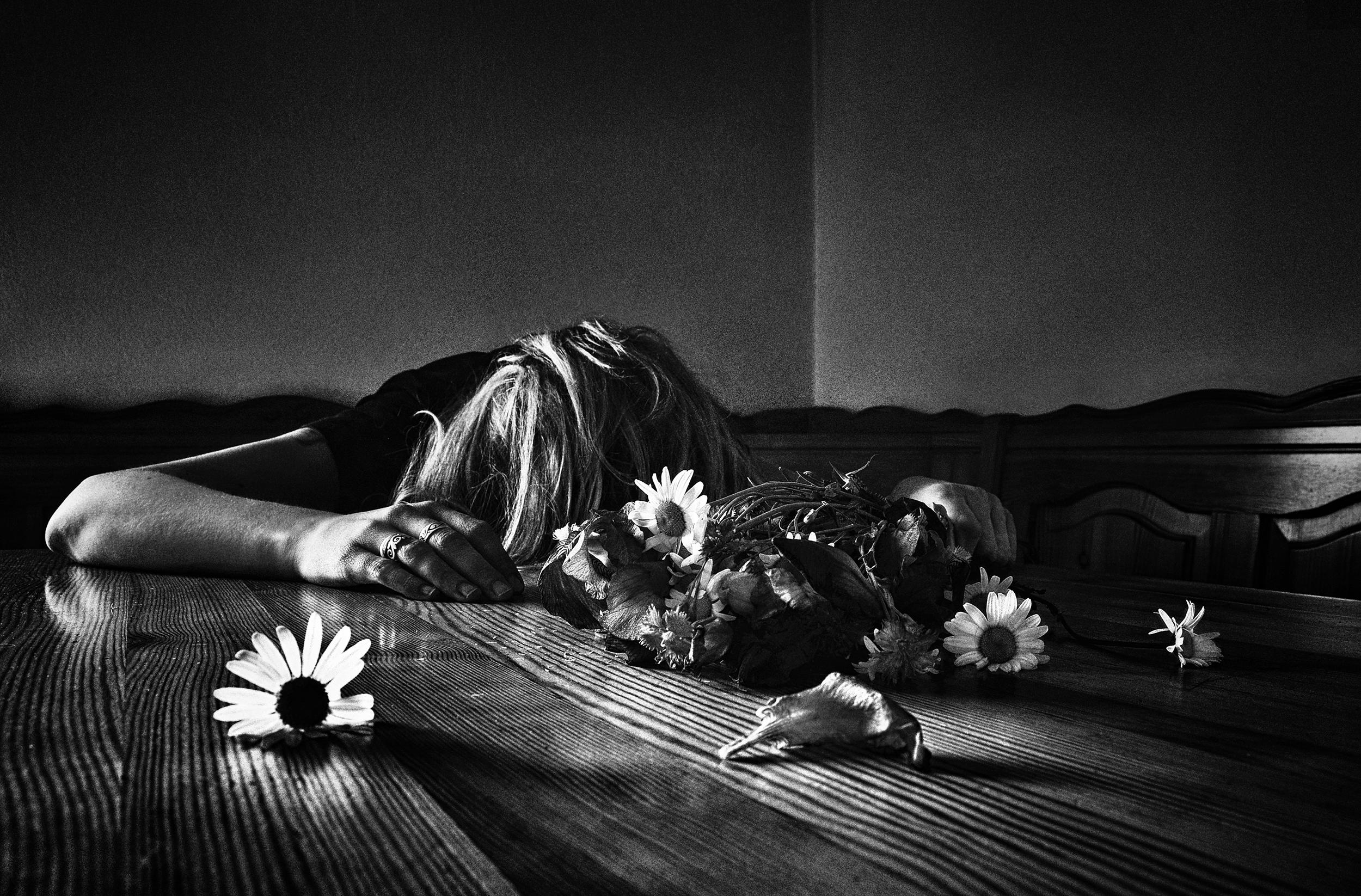 Broken flowers.jpg