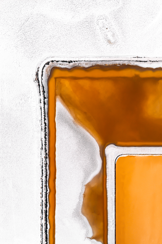 Tom_Hegen_The_Salt_Series_The_Artbo-6.jpg