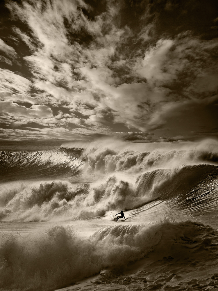 North Shore Surfing, Untitled #09.jpg