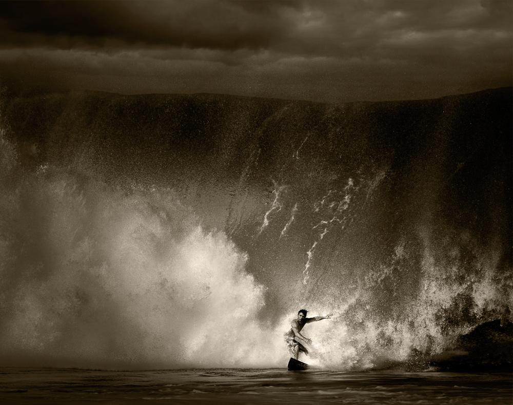 North Shore Surfing, Untitled #13.jpg