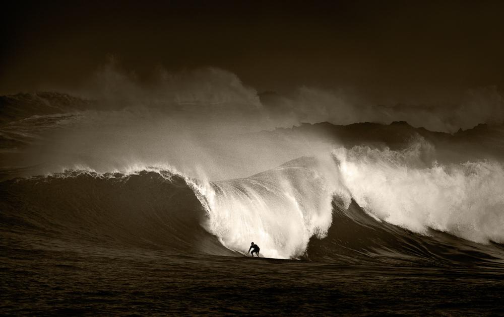 North Shore Surfing, Untitled #16.jpg