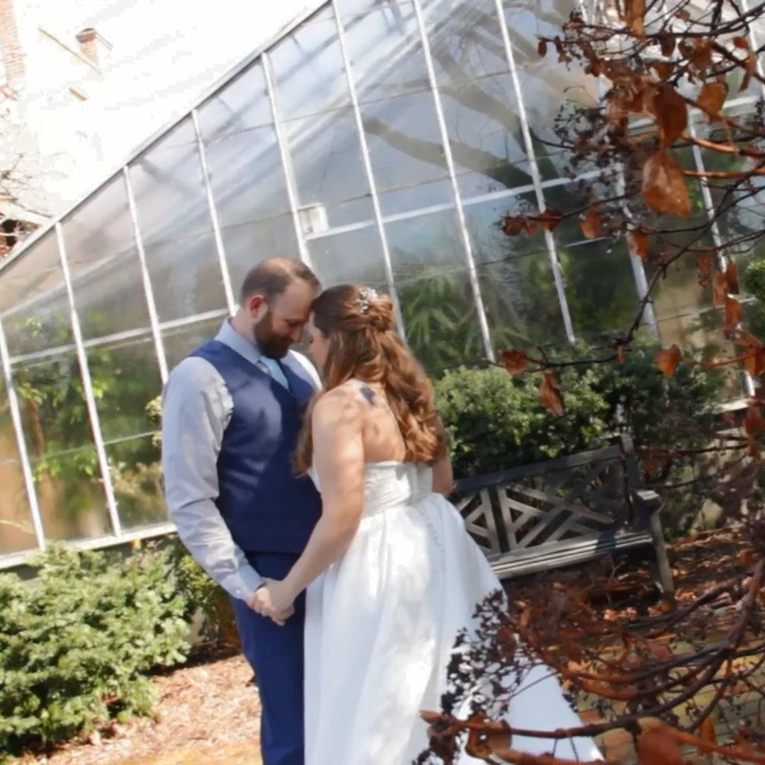 wedding-conservatory-st-charles.jpg