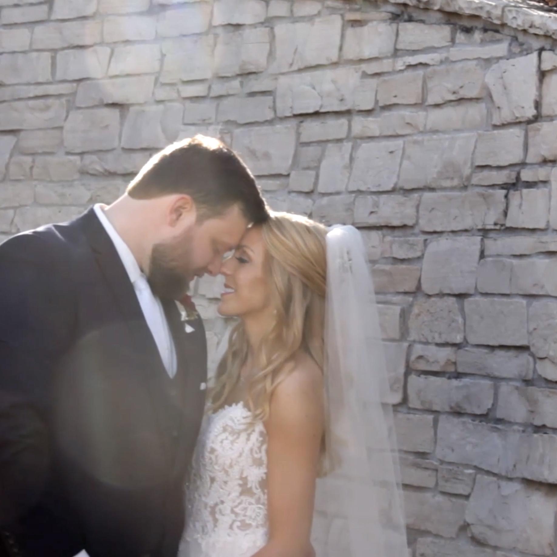 stlouis-wedding-video-tips.jpg