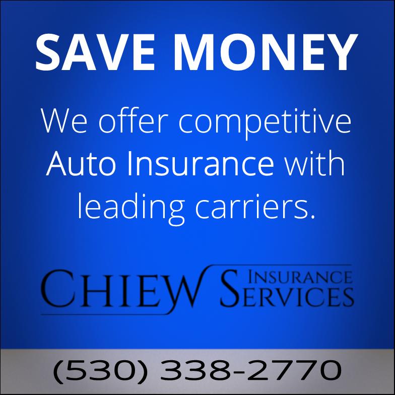 Auto Insurance Save Money.png