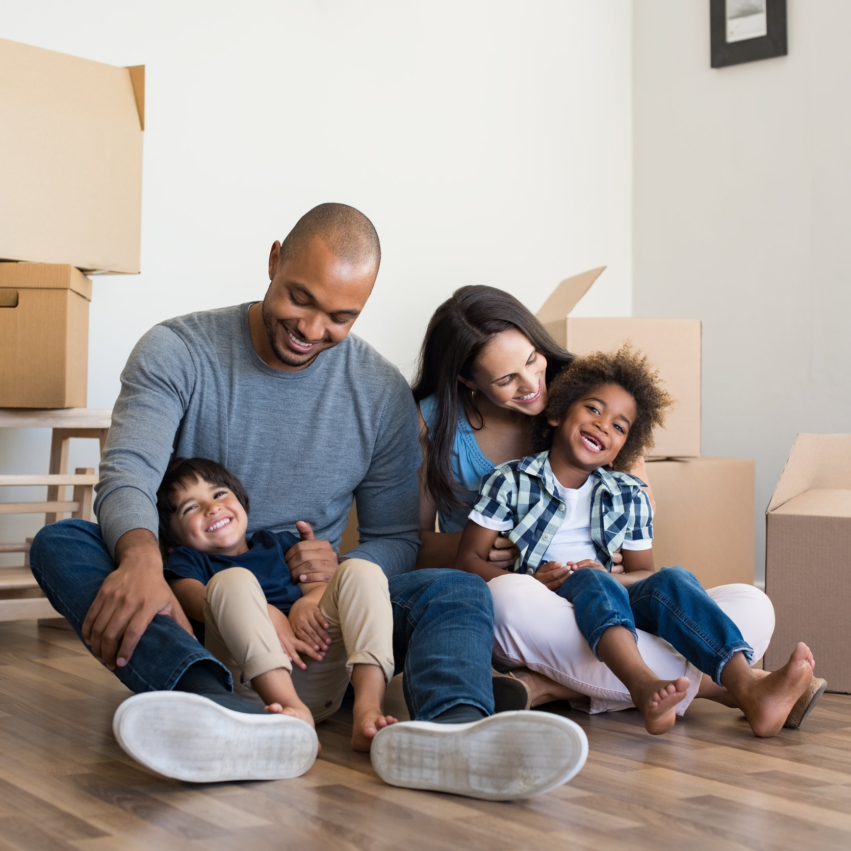 Homeowners - We understand that protecting your home is more than just insuring your house. It's making sure that if something happens, your milestones and personal memories are protected so you can get back on your feet right away. Our network of Home Insurers allows you the choice of finding the right coverage at an affordable price to meet your needs.WAYS YOU CAN SAVE•Deductible Options•Multi-policy Discounts•Smoke Detectors•Fire Alarm Systems•Deadbolts, Fire Extinguishers•And More...
