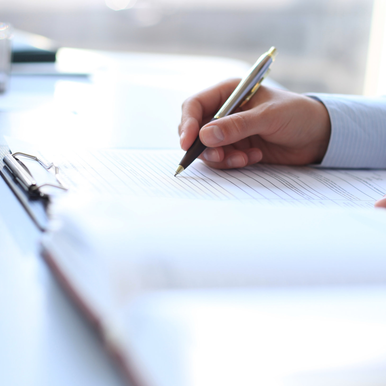 Bonds - Providing A Guarantee When You Need It The Most. Whether you're an individual seeking a particular type of bond, or run a business with a variety of bonding requirements, we can provide a surety program tailored to your needs.TYPES OF COVERAGE•Commercial Surety•Contract Surety•General Contractor
