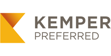 logo_KemperPreferred.png