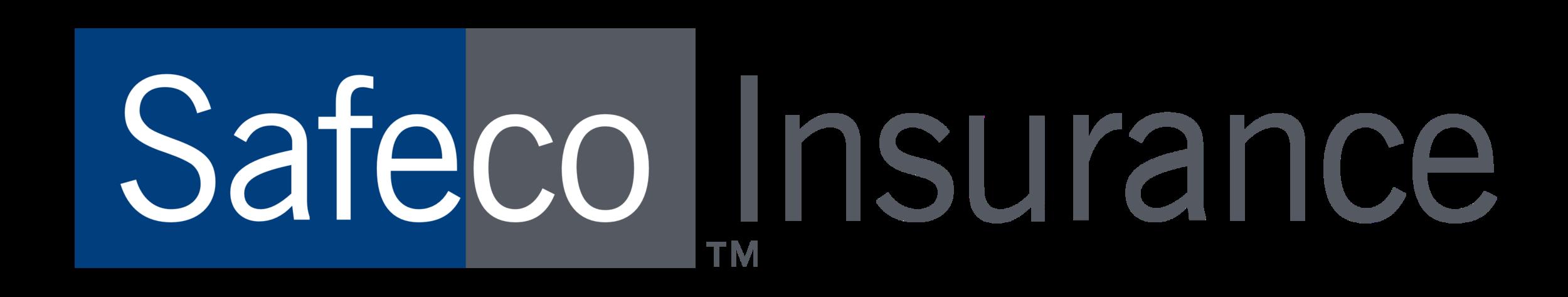 Safeco_Insurance_logo_logotype.png