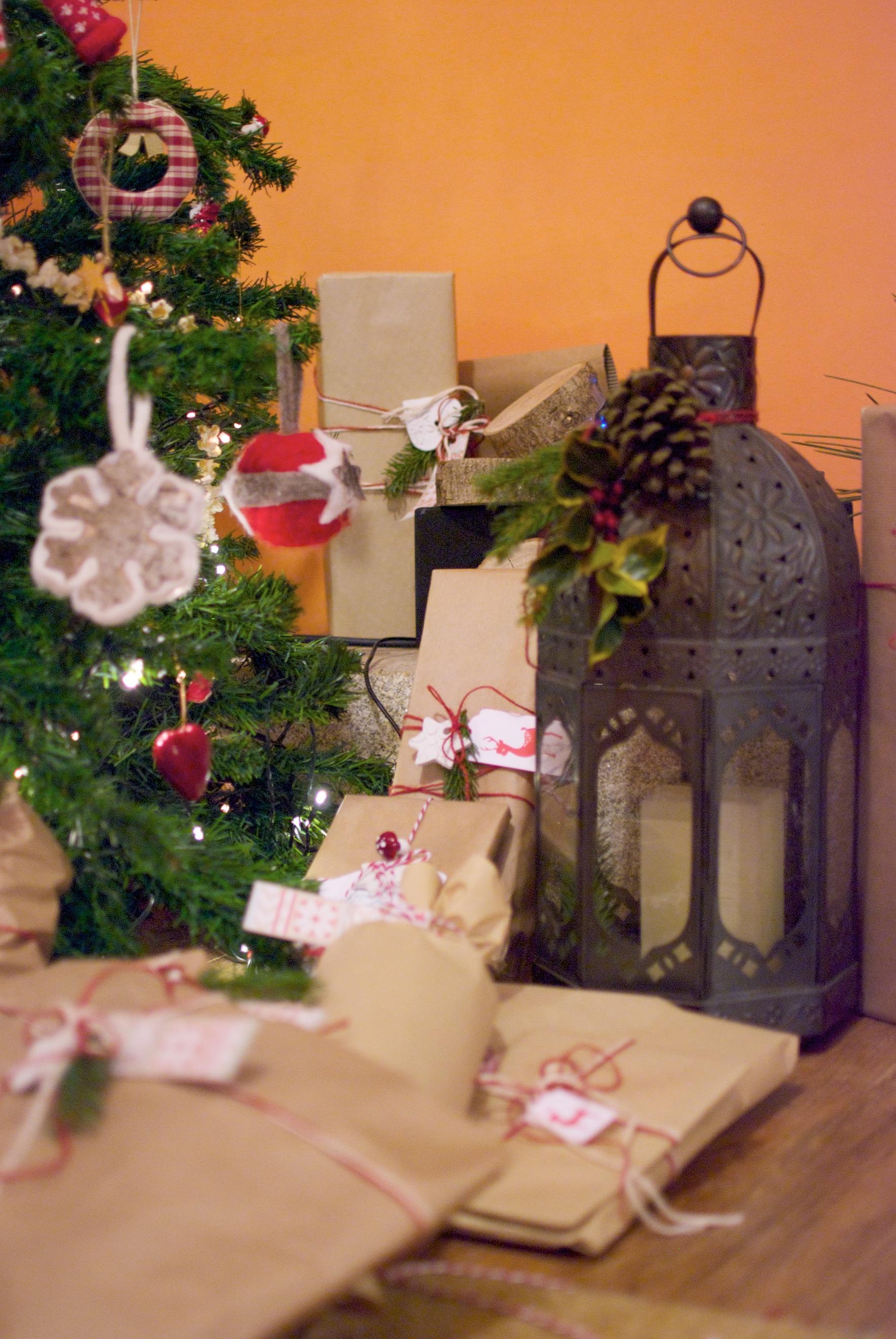 Regalos Navidad 2
