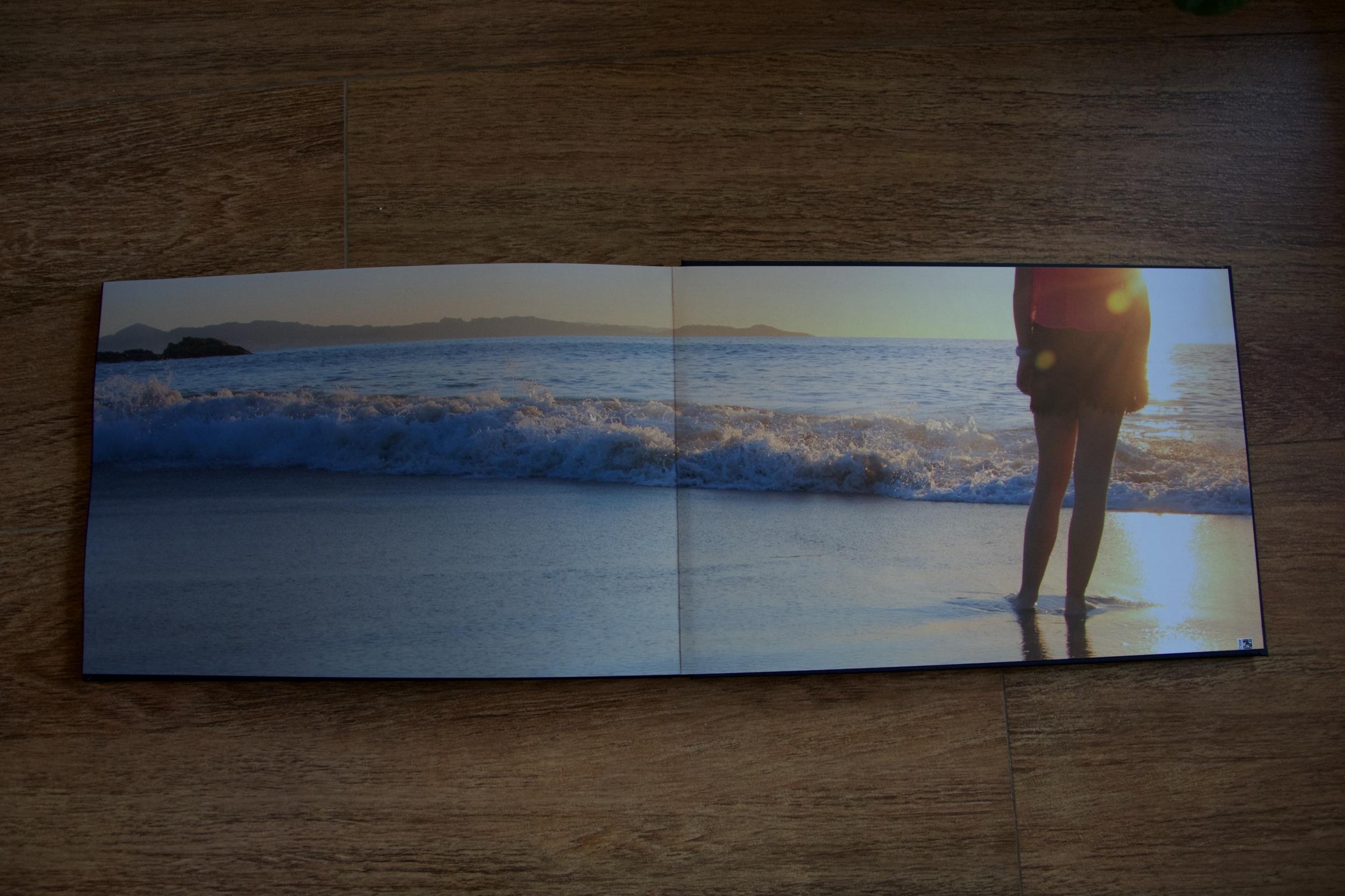 Album Sesion Fotos 3