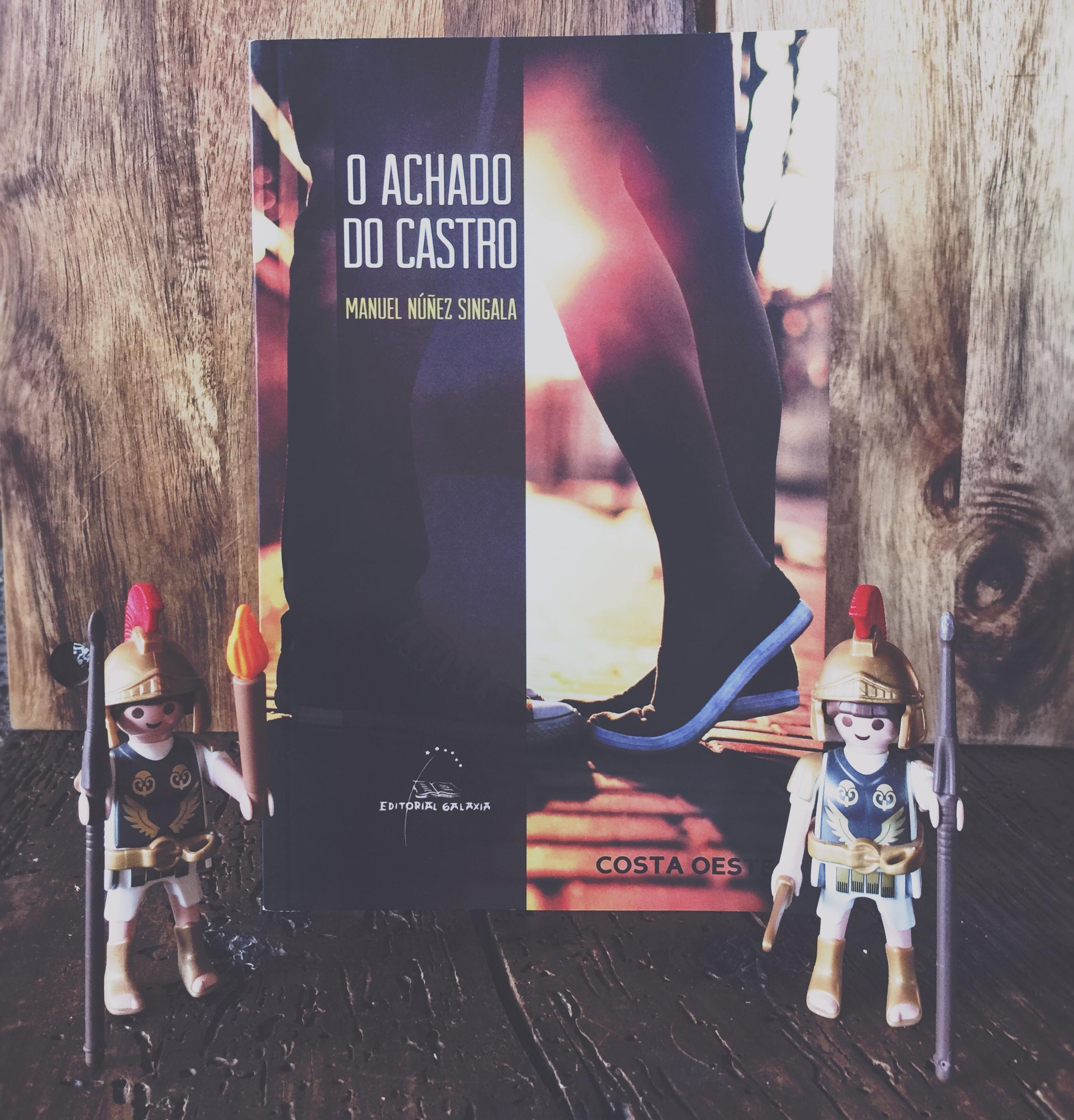 Día das letras galegas